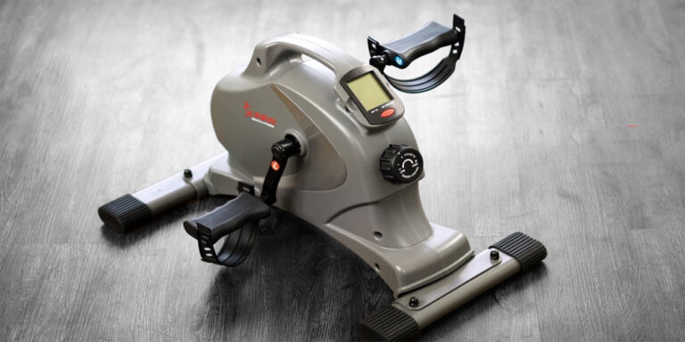 Best Mini Exercise Bike UK – Reviews and Buyers Guide