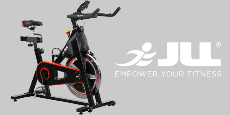 JLL IC300 Indoor Cycling Exercise Bike – The Detailed Review