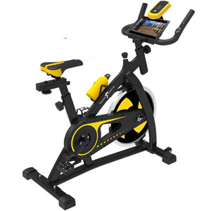 Budget Spin Bikes For Home